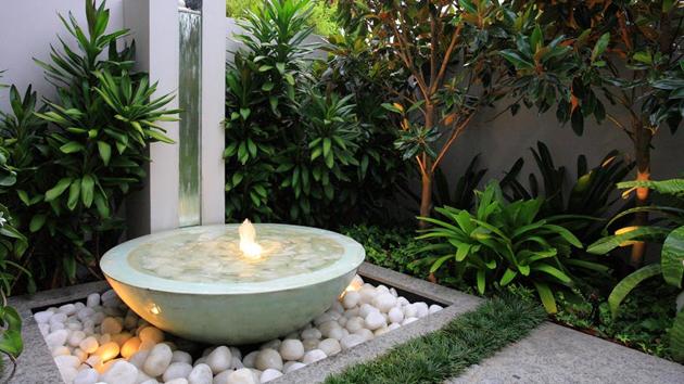 Logo Design Garden Landscape on garden club logos, garden logos design, garden park logos, garden nursery logos,